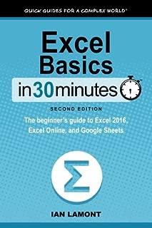 Best office 2010 excel tutorial Reviews