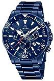 Reloj Suizo Jaguar Hombre J897/1