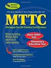 basic skills test mttc