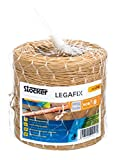Legofix Spago Biodegradabile X 500 Mt Per Legatura Vite