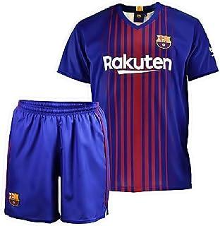 10 Mejor Camiseta Luis Suarez 2017 de 2020 – Mejor valorados y revisados