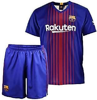 Bolsa de cuerdas con dise/ño degradado FCB FC Barcelona