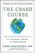 Best crash course by chris martenson Reviews