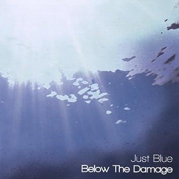 Below the Damage
