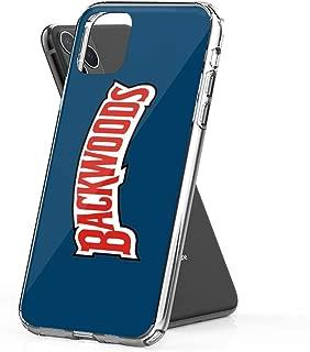 backwoods cigars phone case