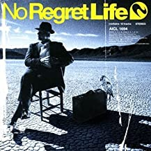 Sign by No Regret Life (2006-02-01)