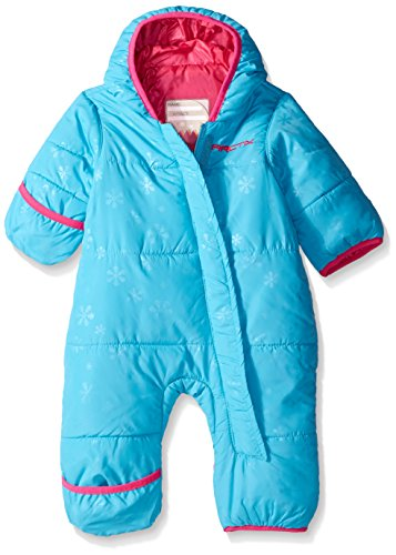 Product Image of the Arctix Infant Bunting Snow Suit, Purple, 12-18 Months