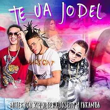 Te Va Jodel (feat. Albert Joseph & Paramba)