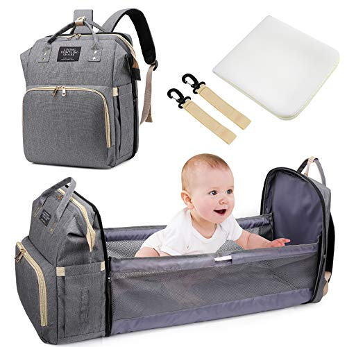 Uiter -  Baby Wickeltaschen,
