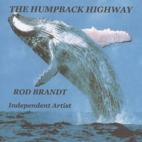 Rod Brandt