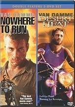 Nowhere to Run / Desert Heat