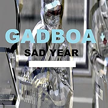 Sad Year 2020