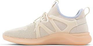 ALDO RPPLFROST1B womens Sneaker