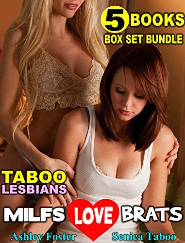 Romantic Lesbian First Time