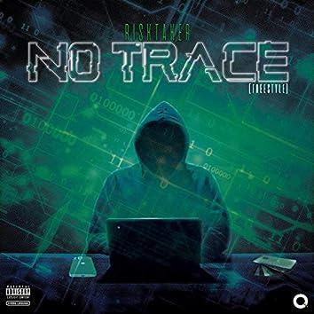 No Trace Freestlye