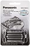 Panasonic Shaver Replacement Outer Foil and...