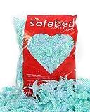 Petlife Safebed Papierstreifen Nistmaterial für Kleintiere