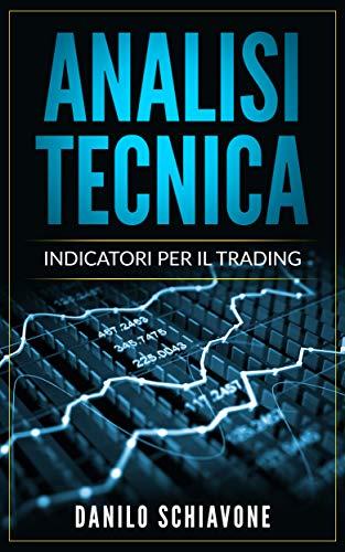 ANALISI TECNICA: Indicatori per il Trading