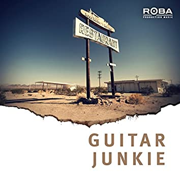 Guitarjunkie