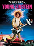 Young Einstein