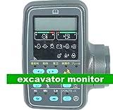 Gowe monitor per Komatsu PC200–66D102monitor