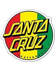 Stickers Autocollant sticker ADDHESIVES KLEBSTOFFEN LIJMEN ADHESIVOS ADHÉSIFS sticker Santa Cruz Jamaica