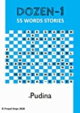 Dozen-1 55 Words Stories (English Edition)...