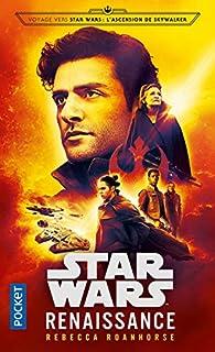 Star Wars : Renaissance par Rebecca Roanhorse