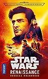Star Wars : Renaissance par Roanhorse