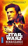Star Wars : Renaissance