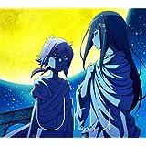願い (期間生産限定アニメ盤) (Blu-ray Disc付) (特典なし)