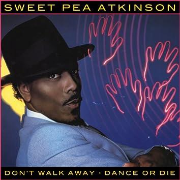 Dance Or Die EP