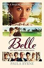 Best belle true story book Reviews