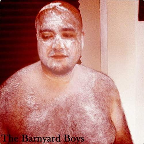 The Barnyard Boys