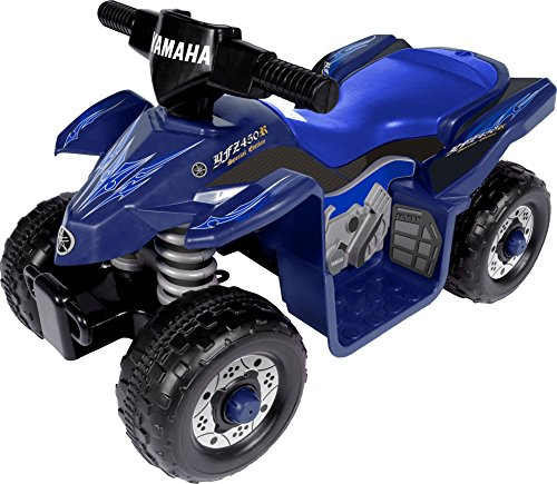 Yamaha Kids YFZ450R (18-36months)