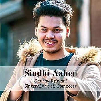 Sindhi Aahen