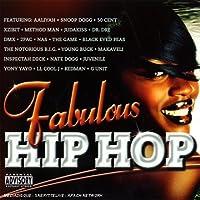 Fabulous Hip Hop