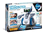 Clementoni 59142 Cyber Talk Roboter
