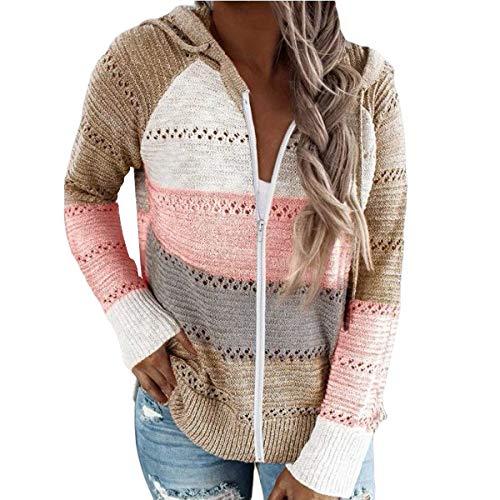 womens fashion zip up hoodies