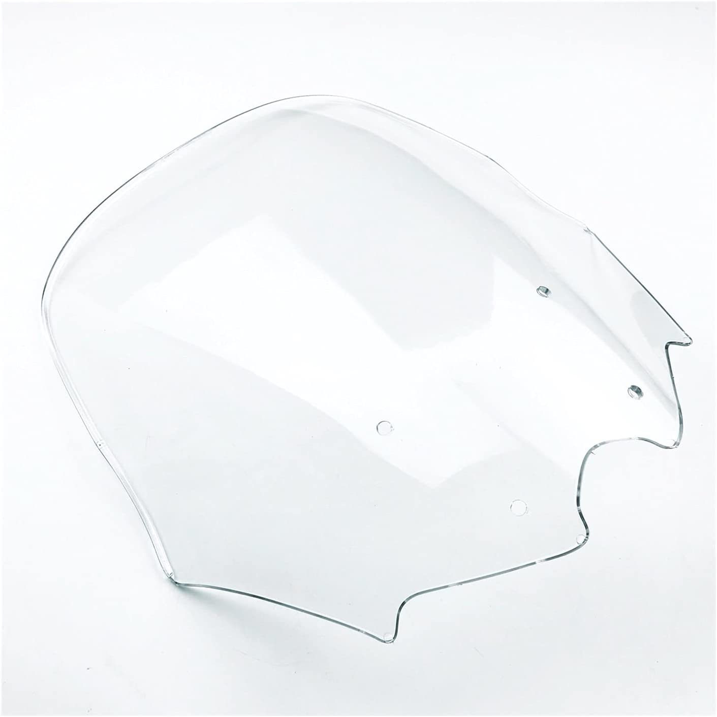 Motorcycle Windshield for NC700S NC750S 2012 NC700 2011 NC750 20 ! Super beauty product restock quality top! Max 42% OFF
