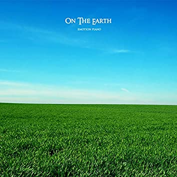 On The Earth