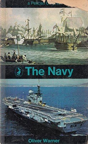 The Navy (Pelican S.)