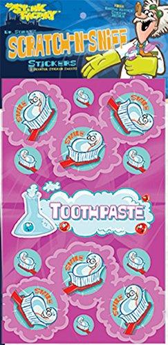 lidl tandpasta prijs
