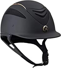 One K Defender RGS Helmet