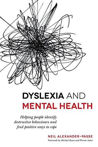 Download Dyslexia and Mental Health 1849055823