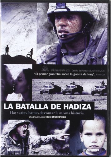 Battle_for_Haditha [DVD]