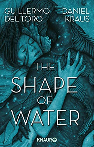 The Shape of Water: Roman