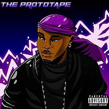 The Prototape