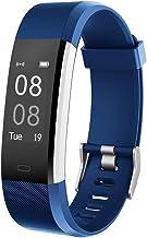 Amazon com au: fitness tracker