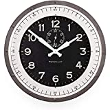 Pendulux, Skyway Wall Clock, Home Decoration